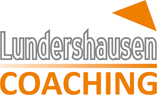 lundershausen-coaching