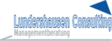 lundershausen-consulting